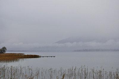 Lake - p876m753697 by ganguin