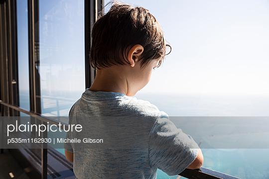 p535m1162930 von Michelle Gibson