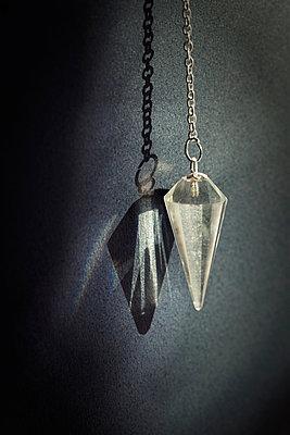 Pendulum - p402m953645 by Ramesh Amruth