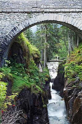 Pyrenees National Park - p778m856621 by Denis Dalmasso