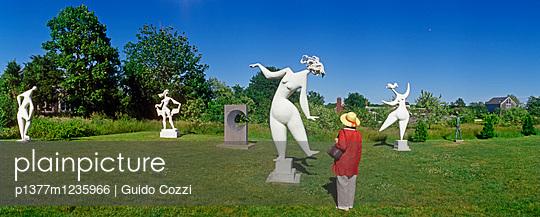 p1377m1235966 von Guido Cozzi