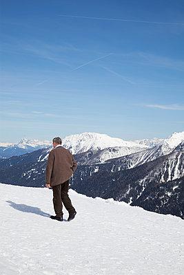 Südtirol - p1040m2014934 von Dorothee Hörstgen