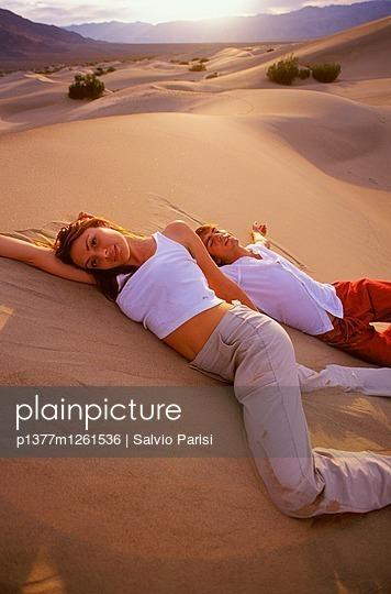 p1377m1261536 von Salvio Parisi