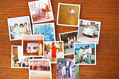 Family memories - p4320554 by mia takahara