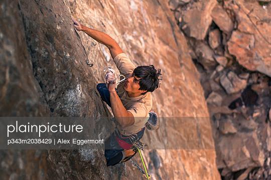 p343m2038429 von Alex Eggermont