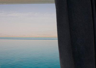 Seascape - p3881736 by Ulrike Leyens