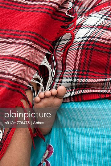 p912m776473 von Abbas photography