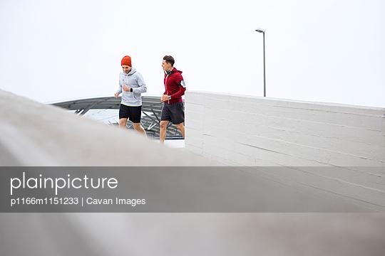p1166m1151233 von Cavan Images