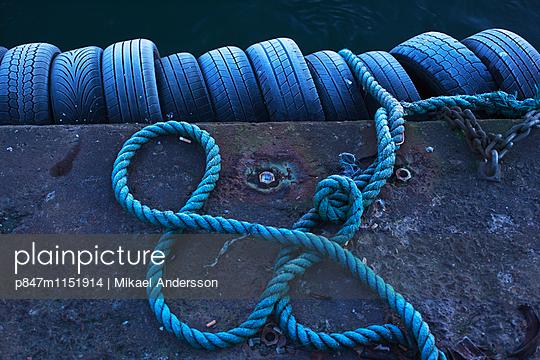 p847m1151914 von Mikael Andersson