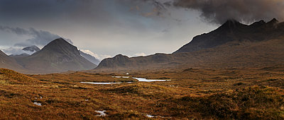 Highlands - p910m2008161 by Philippe Lesprit