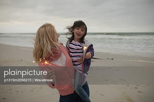 p1315m2056273 von Wavebreak