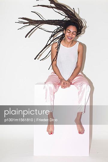 p1301m1561810 by Delia Baum