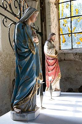 Religion - p6740063 by ME Schneider