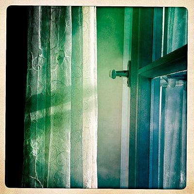 Window - p267m894092 by Ingo Kukatz