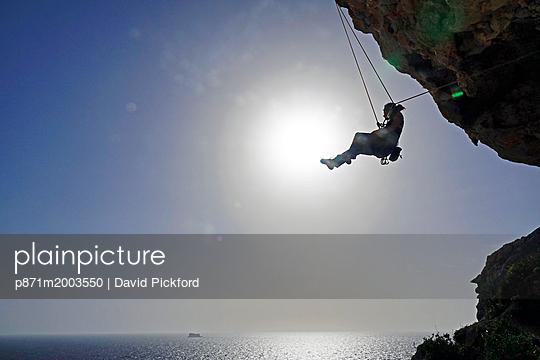p871m2003550 von David Pickford