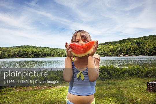 p1166m1164318 von Cavan Images