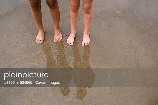 p1166m1524565 von Cavan Images