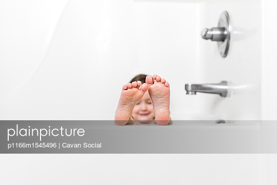 p1166m1545496 von Cavan Social