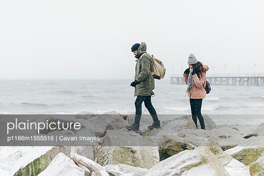 p1166m1555516 von Cavan Images