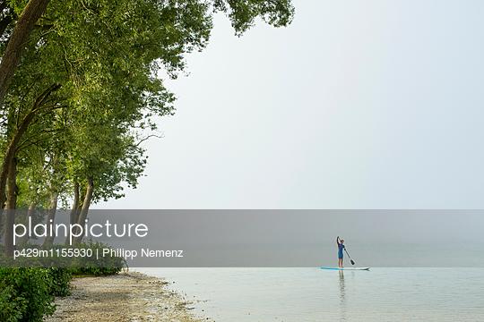 p429m1155930 von Philipp Nemenz