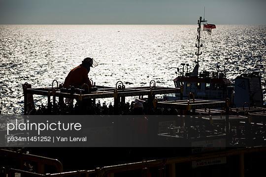 p934m1451252 von Yan Lerval photography