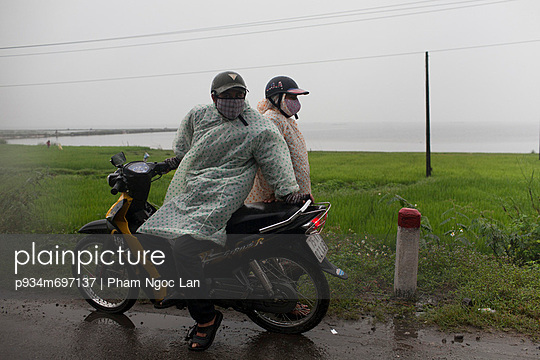 p934m697137 von Pham Ngoc Lan photography