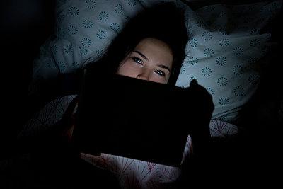 Zeit zu Schlafen! - p454m1143693 von Lubitz + Dorner
