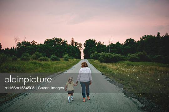 p1166m1534508 von Cavan Images