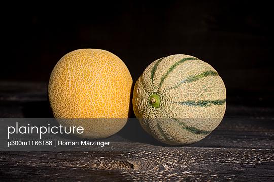 p300m1166188 von Roman Märzinger