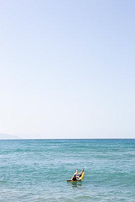 Relaxing - p454m2030939 by Lubitz + Dorner