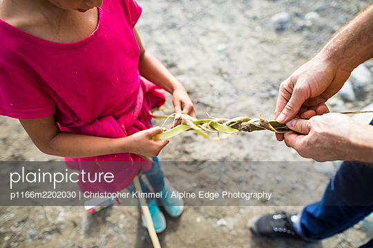 p1166m2202030 von Christopher Kimmel / Alpine Edge Photography
