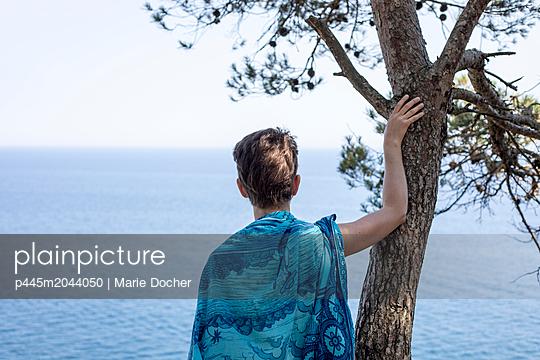 p445m2044050 von Marie Docher