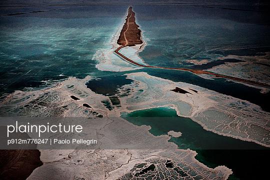 p912m776247 von Paolo Pellegrin