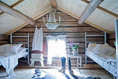 p1183m995761 von Bjernsdotter, Magdalena