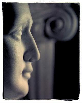 Ceramics - p3940048 by Stephen Webster
