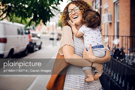 p1166m1163714 von Cavan Images