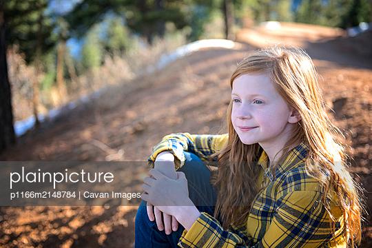p1166m2148784 von Cavan Images
