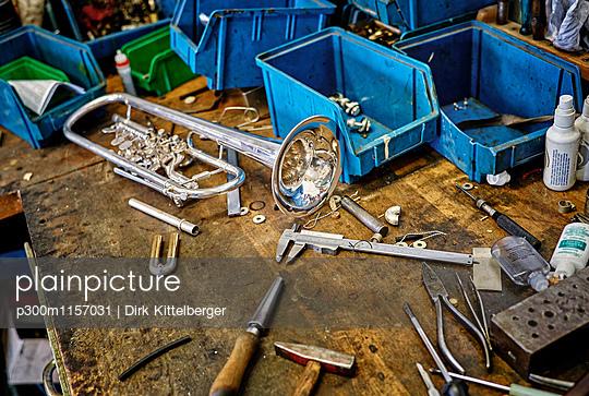 p300m1157031 von Dirk Kittelberger
