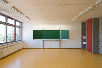 Grammar school - p3861319 by Victor Brigola