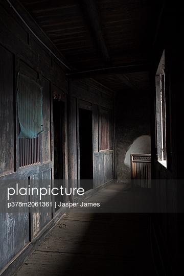 p378m2061361 von Jasper James