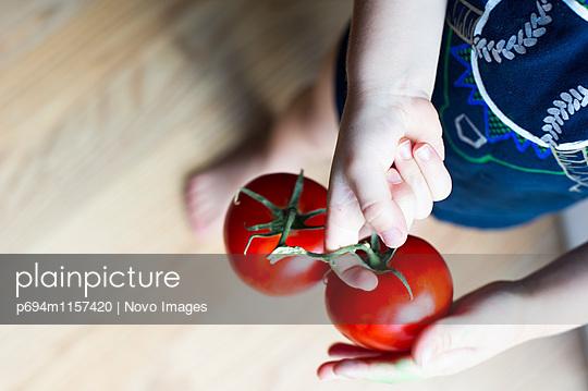 p694m1157420 von Novo Images