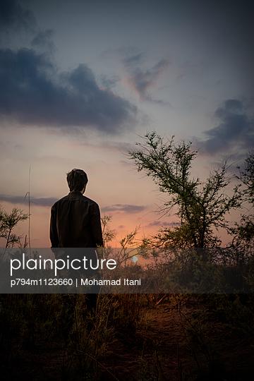 p794m1123660 von Mohamad Itani