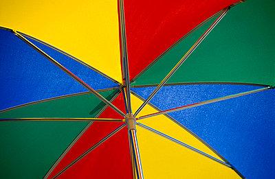 Regenschirm - p2200082 von Kai Jabs