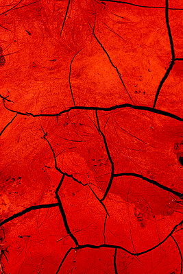 Red earth - p248m668435 by BY
