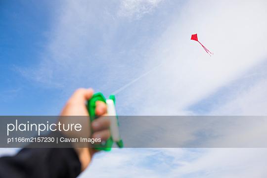p1166m2157230 von Cavan Images