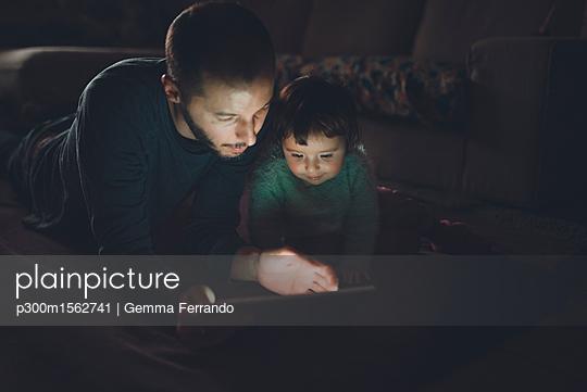 p300m1562741 von Gemma Ferrando