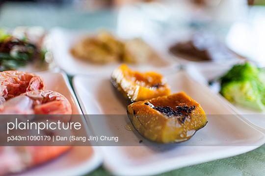 p343m1090179 von Dan (Sang Jin) Chung