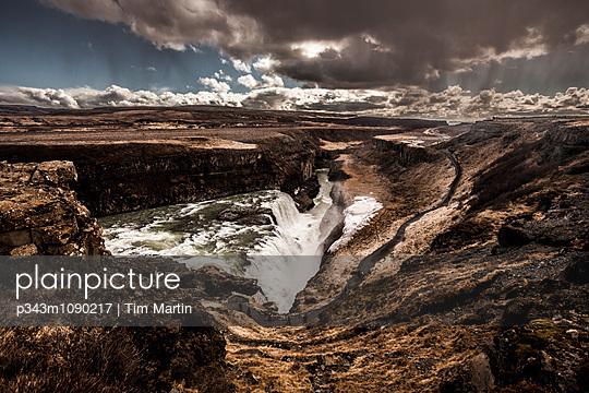 p343m1090217 von Tim Martin