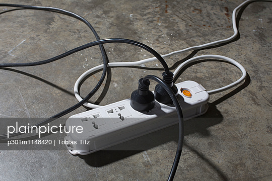p301m1148420 von Tobias Titz