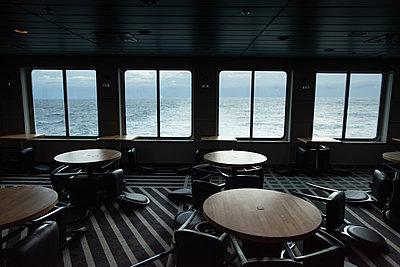 Schiffsreise zu den Färöer Inseln - p1354m2278833 von Kaiser